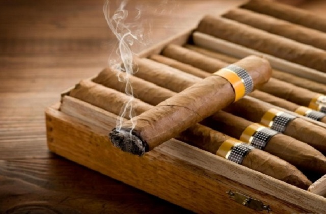 Global-Cigar-and-Cigarillos-Market.jpg