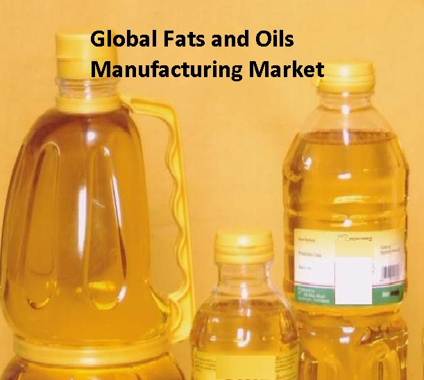Global-Fats-and-Oils-Manufacturing-Market.jpg