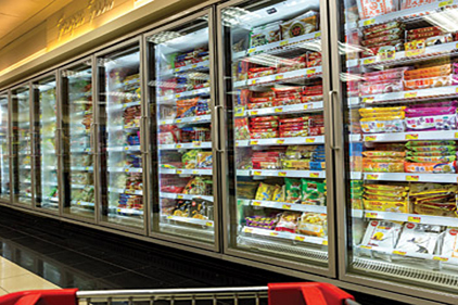 Global-Frozen-Food-Manufacturing-Market.jpg