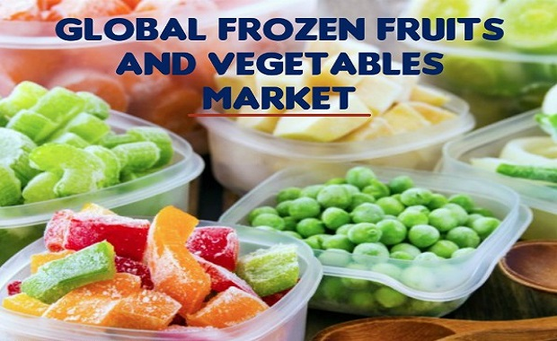 Global-Frozen-and-Fruit-Veg-Market.jpg