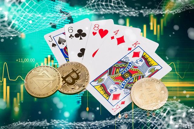 Global-Gambling-Market.jpeg