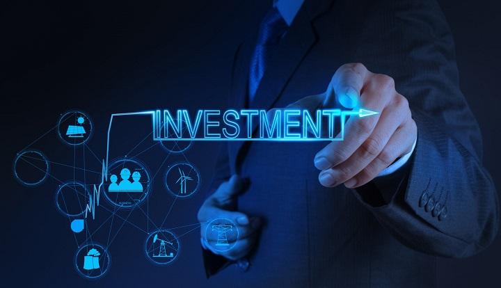 Global-Investments-Market.jpg