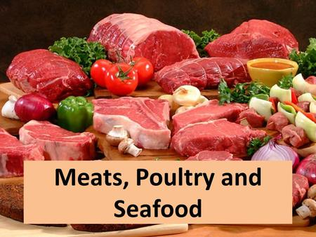 Global-Meat-Poultry-And-Seafood-Market.jpg