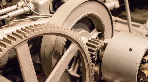Global-Mechanical-Power-Transmission-Equipment-Manufacturing-Market.jpg