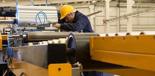 Global-Metalworking-Machinery-Manufacturing-Market.jpg