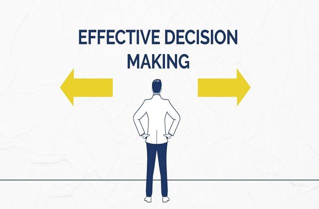 Identify-Decision-Maker-in-Company.jpg