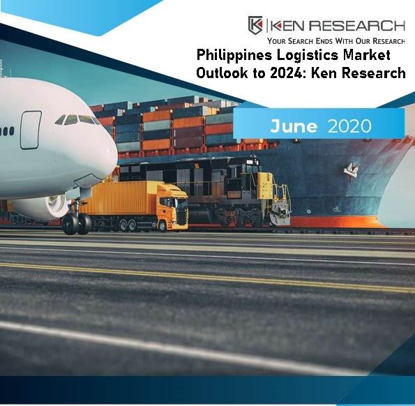 Philippines-Logistics-Market.jpg