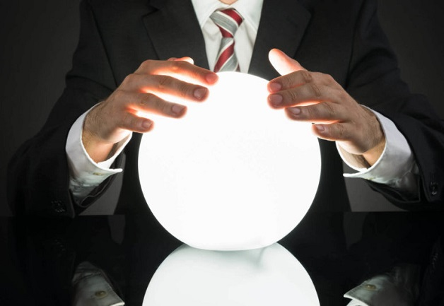 Predict-The-Future-For-Business.jpg