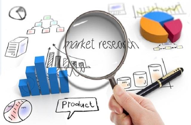 Top-Market-Research-Firms.jpg