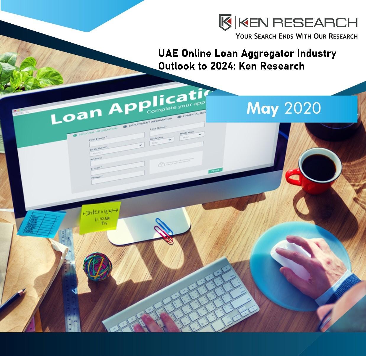 UAE-Online-Loan-Aggreagtors-Industry.jpg