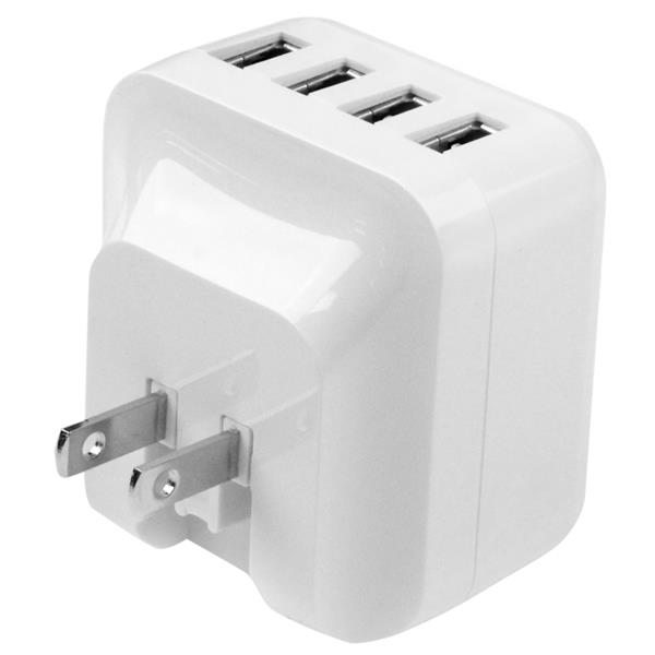 Global USB Wall Charger Market, Global USB Wall Charger Industry, Market  Analysis, Future of Global USB Wall Charger Market: Ken Research