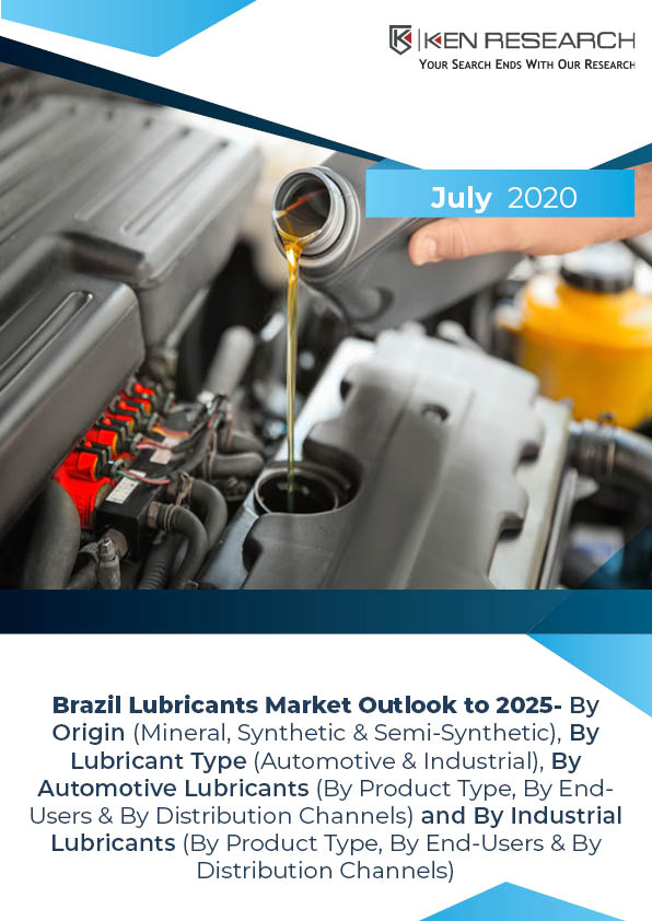 Brazil-Lubricants-Market_-Cover-Page.jpg