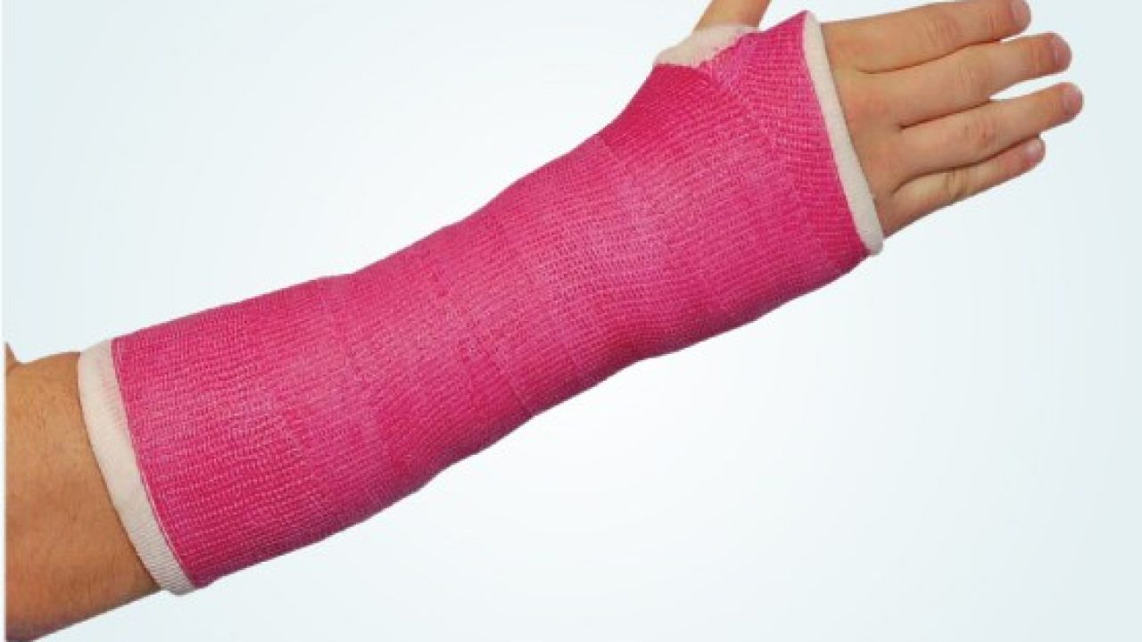 Casting-and-Splinting-Products-Market.jpg
