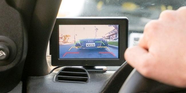 Global-Automotive-Backup-Camera-Market.jpg