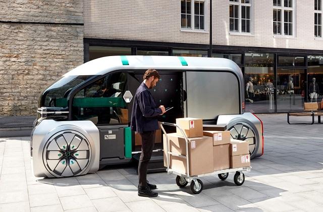 Global-Autonomous-Last-Mile-Delivery-Market.jpg