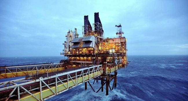 Global-Oil-And-Gas-Upstream-Activities-Market.jpg
