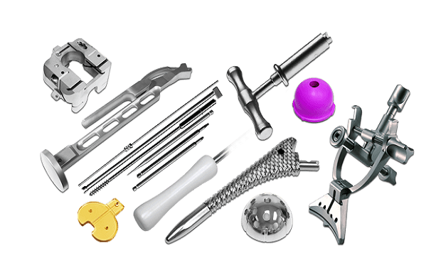 Global-Orthopedic-Devices-Market.png
