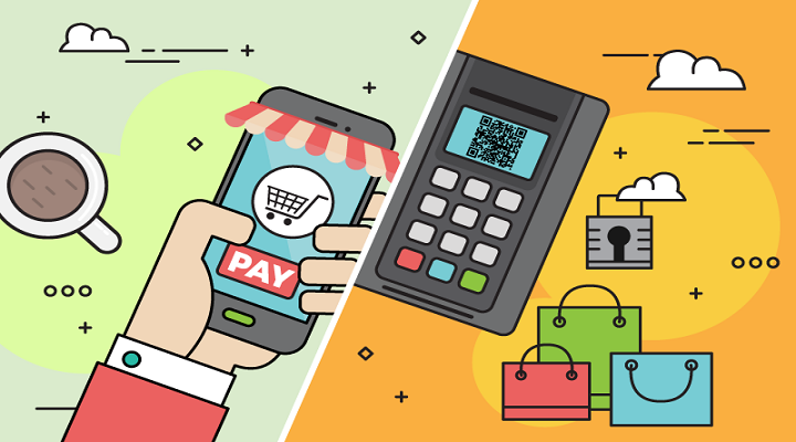 Global-Payments-Market-Revenue.png