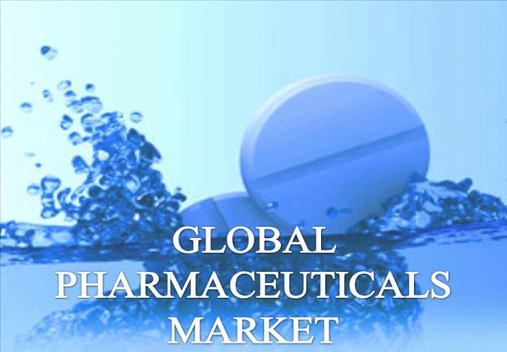 Global-Pharmaceuticals-Market.jpg