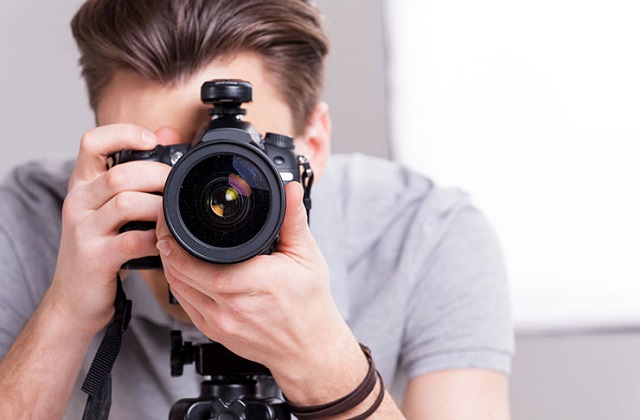 Global Photographic Services Market, Global Photographic Services Industry:  Ken Research