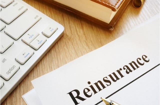 Global-Reinsurance-Providers-Market.jpg