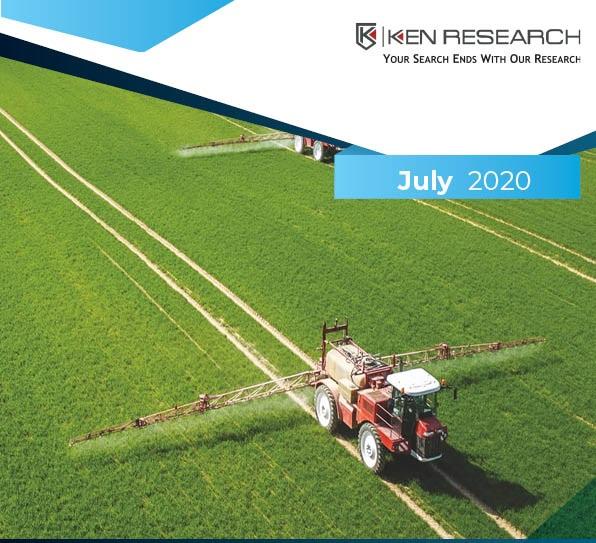 US-Agrochemical-Industry.jpg