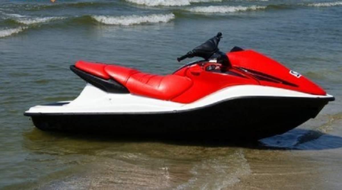 Water-Scooter-Market.jpg
