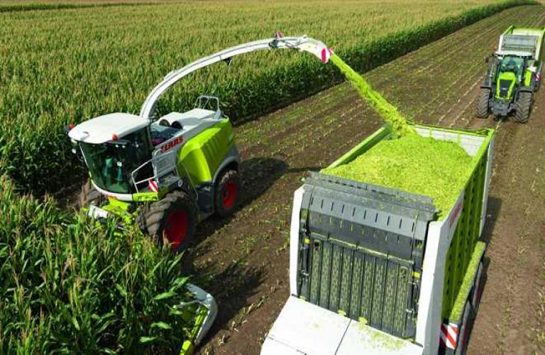 Agriculture-Equipment-Market.jpg