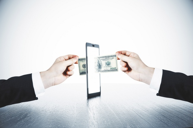 Asia-Pacific-Digital-Remittance-Market.jpg