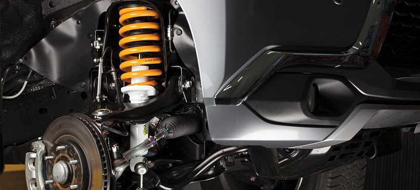 Global-Automotive-Shock-Absorber-Market.jpg