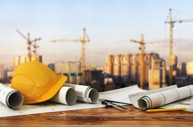 Global-Construction-Insurance-Market.jpg