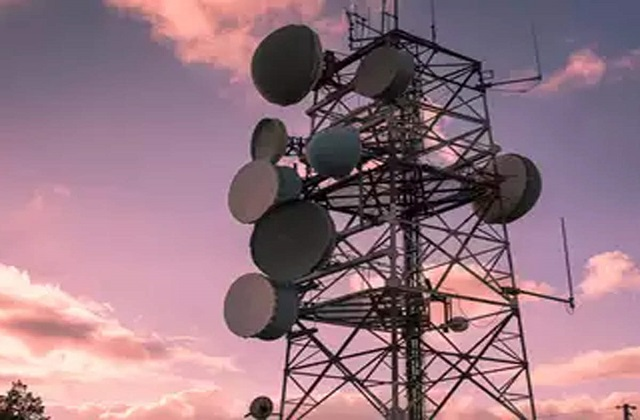 Global GSM Services Market, Global GSM Services Industry: Ken Research