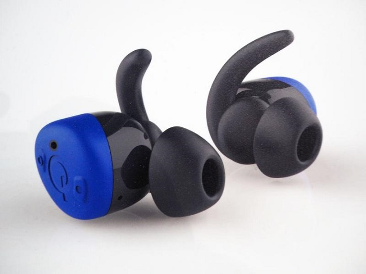 Global Hearables Market, Hearables Industry, Hearables Market Research  Report - Ken Research