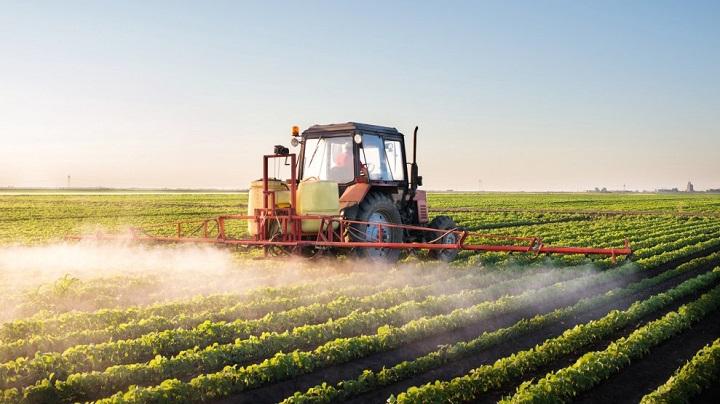 Global-Herbicides-Market.jpeg