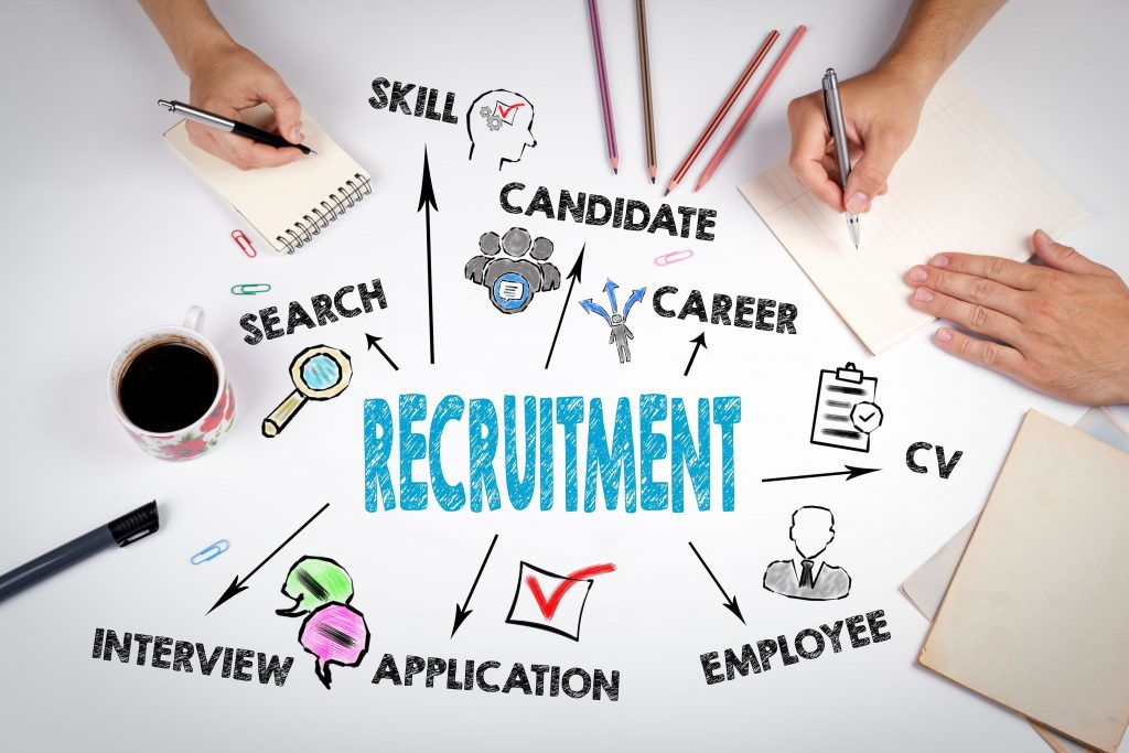 HR-consulting-Firms-in-India.jpg