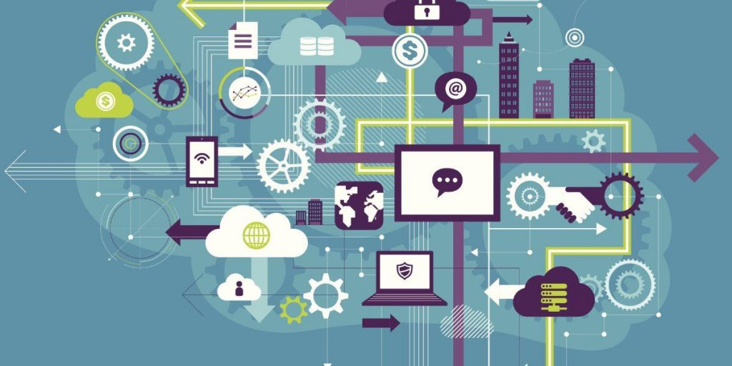Global Manufacturing Operations Management Market, Global Manufacturing  Operations Management Industry, Market Major Players, Market Revenue: Ken  Research