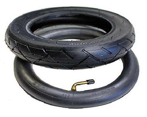 Pakistan-Rubber-Tyre-and-Tube-Market.jpg