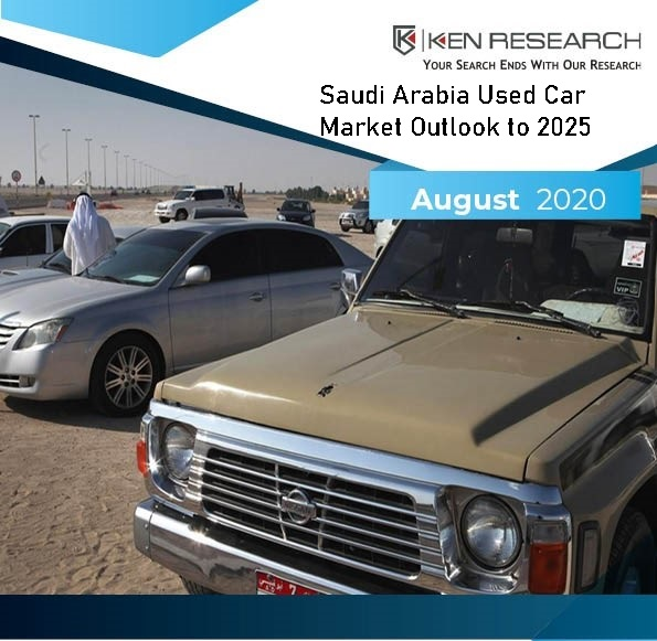 Saudi-Arabia-Used-Car-Market-Size.jpg