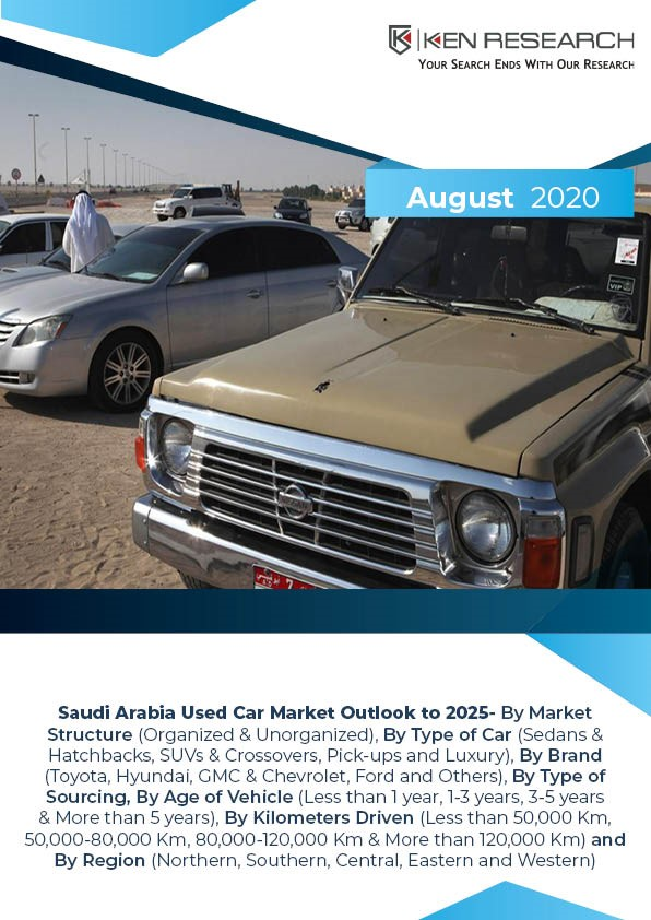 Saudi-Arabia-Used-Car-Market.jpg