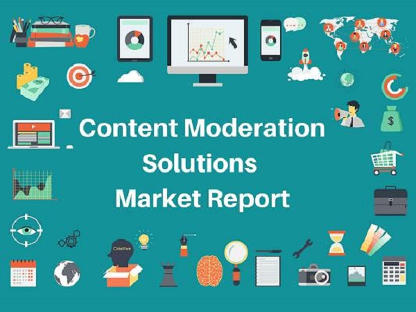 Content-Moderation-Solutions-Market.jpg