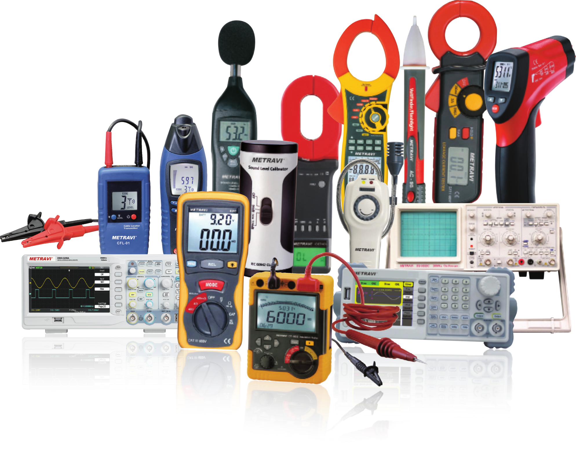 Electricity-And-Signal-Testing-Instruments.png