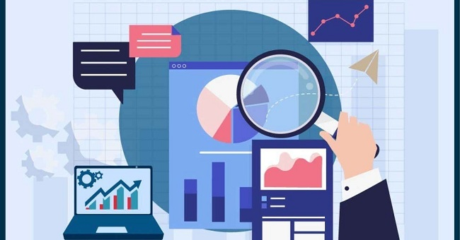 Future-Analysis-Market-Research-Reports.jpeg