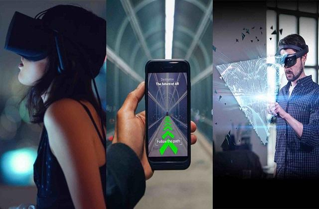 Global-Augmented-Reality-and-Virtual-Reality-Market.jpg