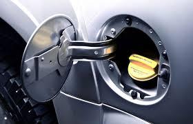 Global Automotive Fuel Tank Market Research Report, Industry Research  Report, Market Revenue, Market Major Players: Ken Research