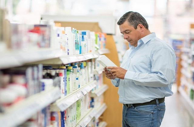 Global-Consumer-Healthcare-Market.jpg