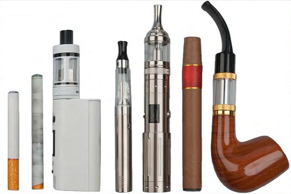 Global-Electronic-Cigarette-and-tobacco-Vapor-Market.png