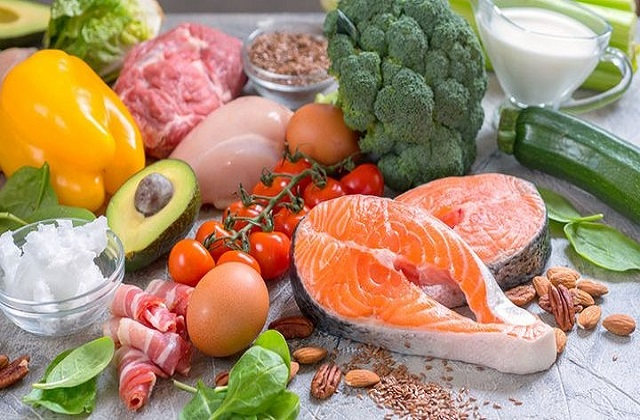 Global-Feed-Fats-and-Proteins-Market.jpeg