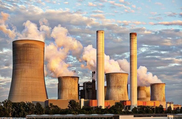 Global-Fossil-Fuel-Electric-Power-Generation-Market.jpg