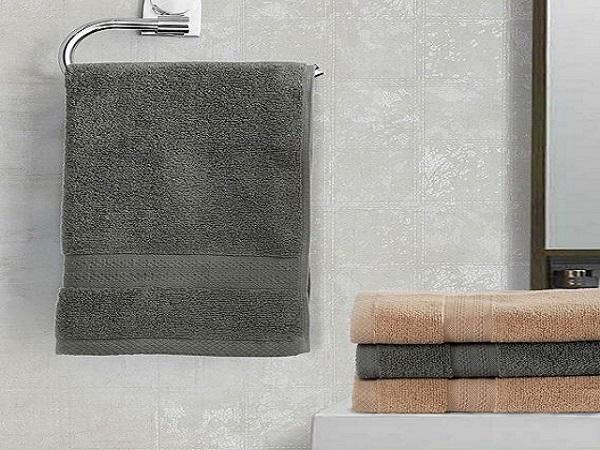 Global-Hand-Towels-Market.jpg