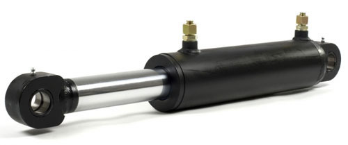 Global-Hydraulic-Cylinder-Market.jpg